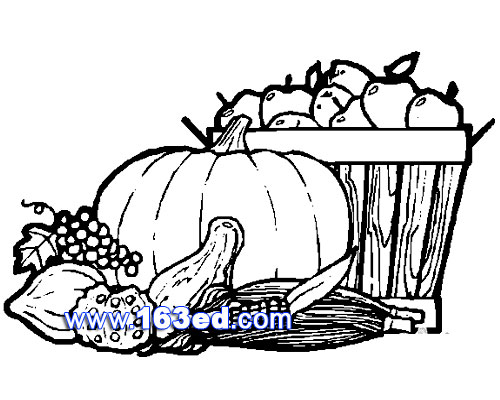 家居优质可折叠双层晾衣篮 (篮球筐简笔-桌面卡通小黑猫简笔画,