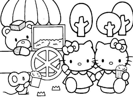 kt猫简笔画猫的简笔画画法步骤  动漫人物简笔画 钢铁侠简笔画图片