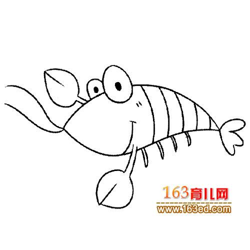 | 首页 | 幼儿手工 | 简笔画 | 小游戏 | 树叶贴画 | 儿童画 | 幼儿舞蹈 | 幼儿园