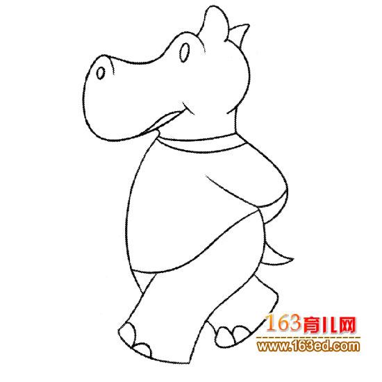 简笔画 | 小游戏 | 树叶贴画 | 儿童画 | 幼儿舞蹈 | 幼儿园教案