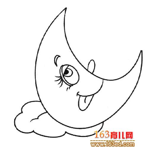 kt猫简笔画夫妻照图片下载